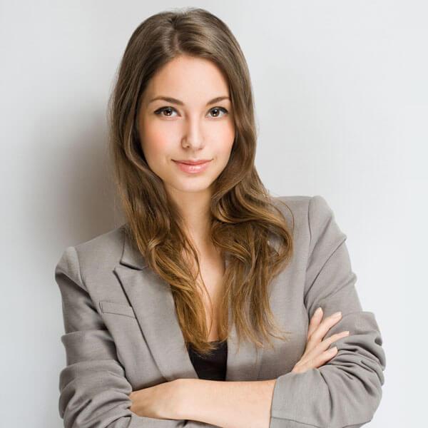 Valentina Ficola