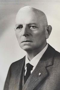 Lorenzo Amati