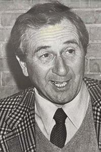 Giorgio Boscherini