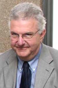 Paolo Merziola