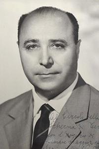 Guido Paoloni