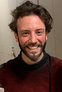 Alessandro Picchi