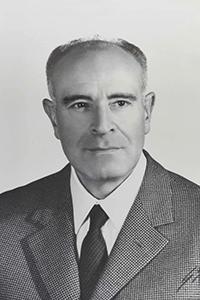 Fausto Tartaglia