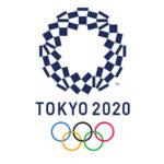 OLIMPIADI DI TOKYO 2020 RINVIATE DI UN ANNO