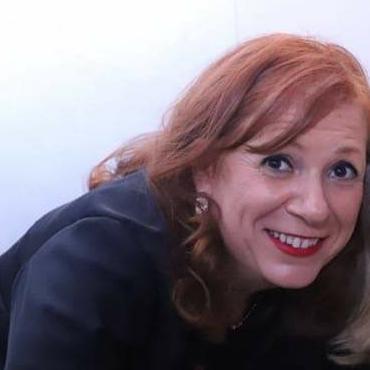 Rita Amati