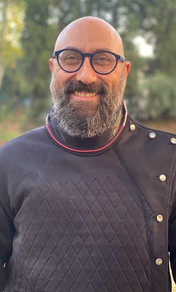 Alessandro Bartoli
